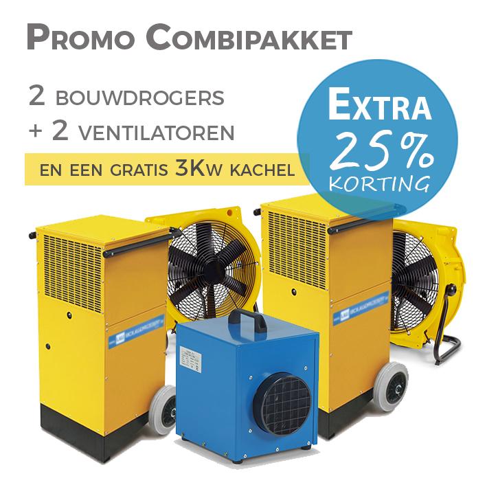 Bouwdroger_combipakket