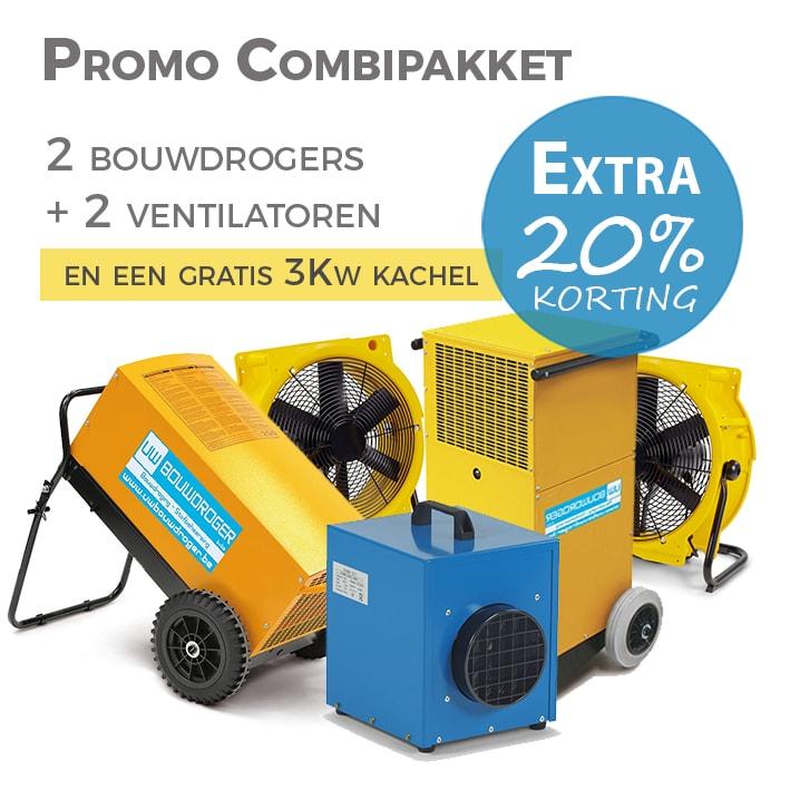 Promo-Combipakket1_Banner