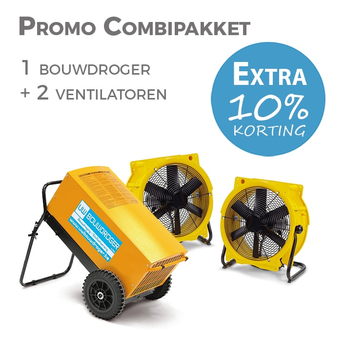 Promo-Combipakket3_Banner